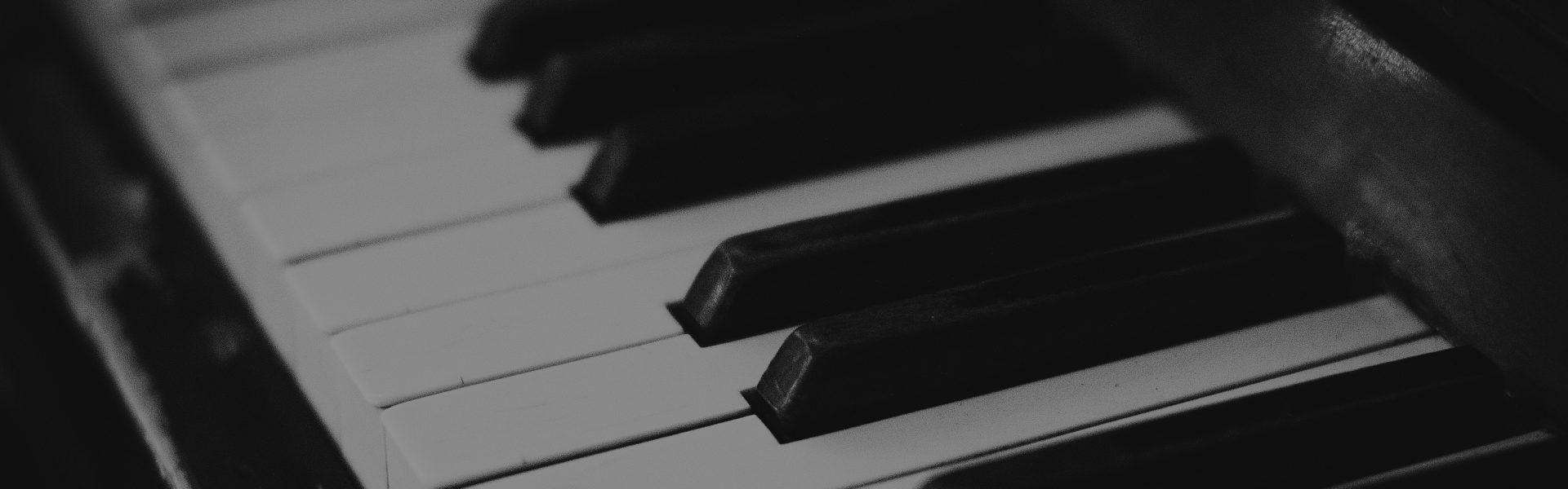 Det Benhårde Musikkursus
